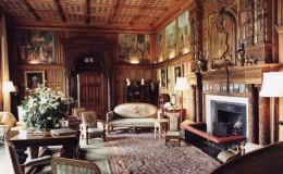 Best-Interiors-2003-007