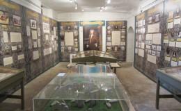 William Stukeley Exhibition
